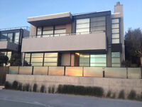 architectural drawings plans design permits
