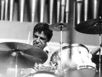 Jazz Drummer in Enfield area.