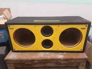 Sub boxes for sale
