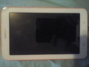 60$ Samsung T110  Android 4.2.2 , Galaxy