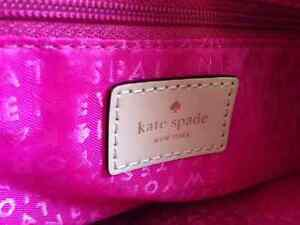 Small Kate Spade Purse -new without tags Kingston Kingston Area image 2