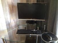 Dell XPS420 PC