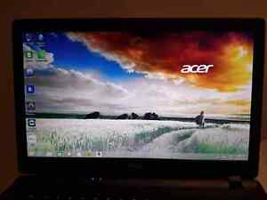 Acer Laptop - Brand New
