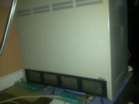 For Sale: Gas Fired Vented Room Heater