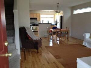 House for rent- Great LOCATION. Available September 1st