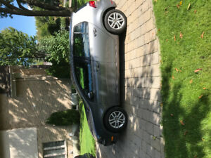 2011 Volkswagen Golf Highline Autre