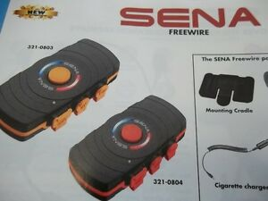 KNAPPS in PRESCOTT  LOWEST PRICE in CANADA SENA PRODUCTS !