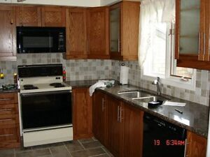 Residential Property Management  / Renovations Kingston Kingston Area image 5
