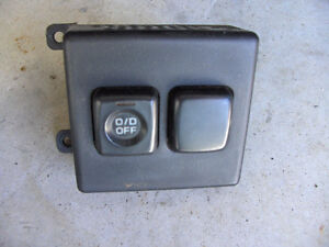 1995 Dodge Ram parts for sale >>>>> All for $100OBO<<<