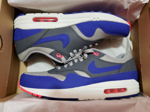 DS Air Max 1 size 10.5 men $120