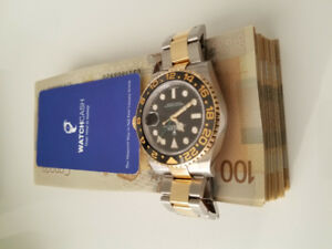 Want To Get The Best Price For Your ROLEX In the next 24 Hours -