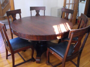 Antiques and Collectibles Inventory Clearance