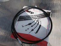 speedometer cable new in box GM and other cars camaro trans am f