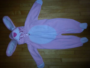 Bunny costume Stratford Kitchener Area image 2