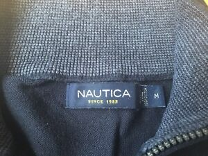 Nautica sweater West Island Greater Montréal image 2