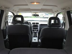 2008 JEEP COMPASS SPORT * POWER GROUP * EXTRA CLEAN London Ontario image 11