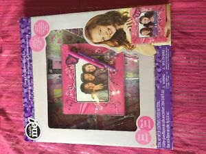 Mega Scrapbooking Kit (New in box) West Island Greater Montréal image 1