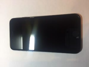 BRAND NEW iPHONE 7 - NEVER USED (Best Offer Considered)