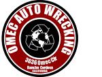 OmecAutoWrecking