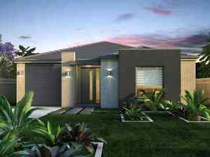 Limited time low deposit house and land package Thomastown Whittlesea Area Preview
