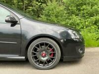 Volkswagen Golf GTi Edition 30 5 Door *HPI CLEAR*F.S.H*JUST SERVICED LONG MOT*