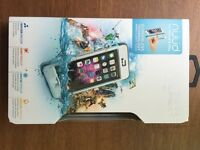 iPhone 6plus lifeproof case