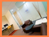 ( LE19 - Leicester ) Serviced Offices to Let - £ 310