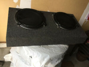 Pioneer Mono car Speaker for sale