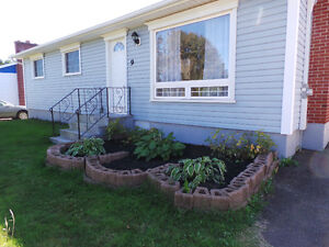 OPEN HOUSE 9 Sherwood Ave.Riverview, Sat. Sept. 24th, 12:00-2:00