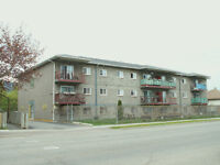 Attention Investors!!! 22 unit apartment building