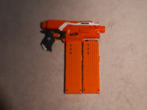 Nerf Gun - Nerf Stryfe