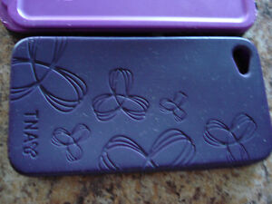 TNA iPhone 4/4S Case London Ontario image 1