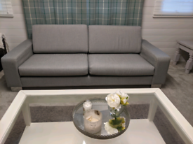 SITS designer sofa