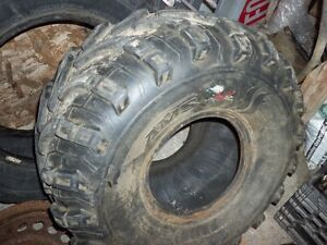 Used Tires Barrie >> Atv Tires   Buy or Sell Used or New ATV Trailers, Parts ...