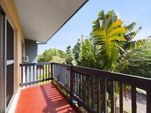 2br, 1bath, 1carpark, top floor apartment in Nightcliff Coconut Grove Darwin City Preview
