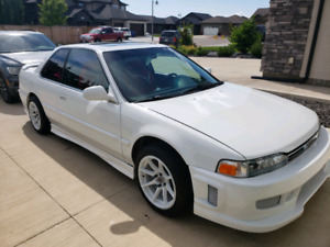Honda H22 Swap | Kijiji - Buy, Sell & Save with Canada's #1 Local