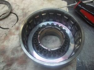 2005 REMANUFACTURED 5R55S AWD TRANSMISSION London Ontario image 6