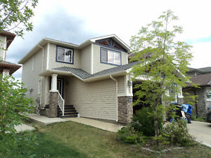 New F Furnished House in E Ridge Timberlea for Rent from 1st of