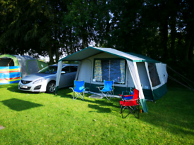 Trailer   Tents for Sale - Gumtree