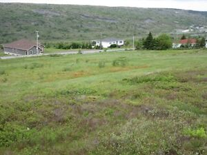 25-35 Walshs Rd - Upper Island Cove - MLS 1128615 St. John's Newfoundland image 8