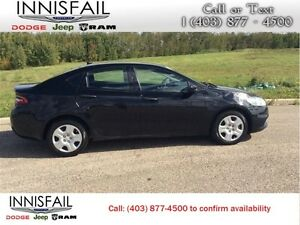 2013 Dodge Dart SE   - Low Mileage -