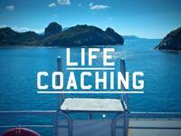 Certified life coach , Counsellor , Spiritual mentor and meditation