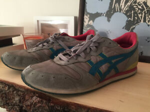 Asics Onitsuka Tigers - Taille 11 US 45 Eur
