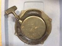 Crank Yamaha 338,433,etc  Luc 450-456-3139