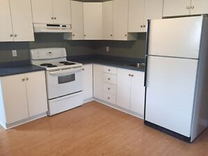 Central Cowan Heights 2 bedroom Apartment