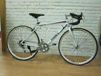 VELO ROUTE NEUVE - ROAD BIKE NEW