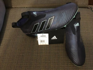New Men's Adidas PureControl Fg for sale
