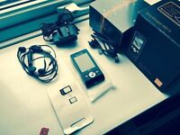 SONY ERICSSON - W995 - 3G UNLOCKED