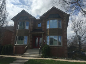 Waterdown House for Rent