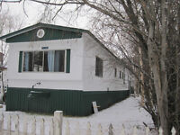 Investment Property or Home for Sale in Dawson City